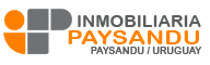 Inmobiliaria Paysandú Uruguay